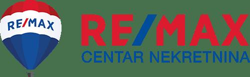 1616055563_remax_centarnekretnina_logo
