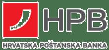 220px-Hrvatska_poštanska_banka_(logo)