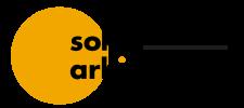 Solar Arhitektura