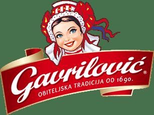 gavrilovic-logo-1