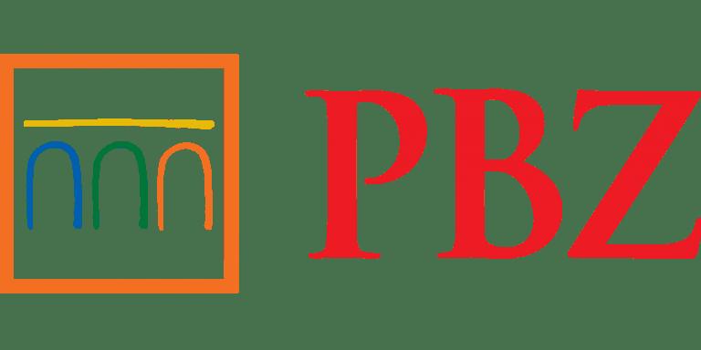 pbz-banka-privredna-logo